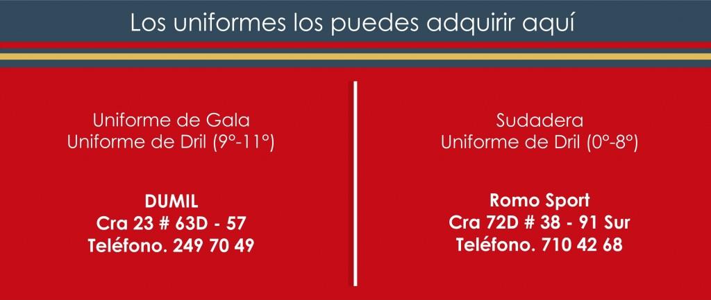 Info_Uniformes