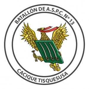 logo-aspc-01