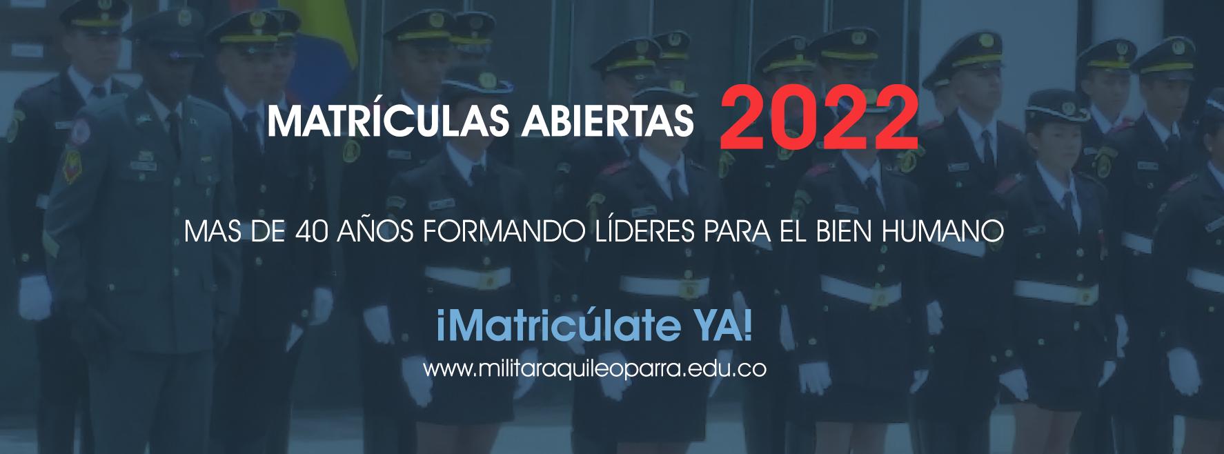 portada_matrículas2022
